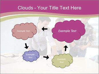 0000093807 PowerPoint Templates - Slide 72