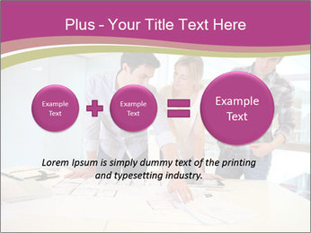 0000093807 PowerPoint Templates - Slide 75