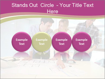 0000093807 PowerPoint Templates - Slide 76