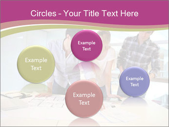 0000093807 PowerPoint Templates - Slide 77