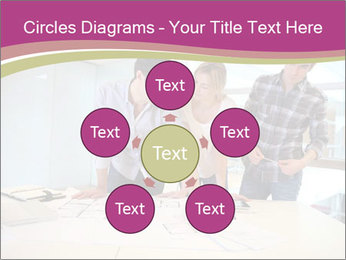 0000093807 PowerPoint Templates - Slide 78
