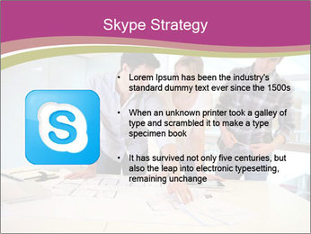 0000093807 PowerPoint Templates - Slide 8