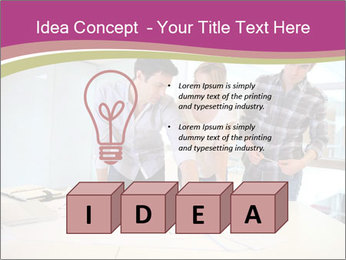 0000093807 PowerPoint Templates - Slide 80
