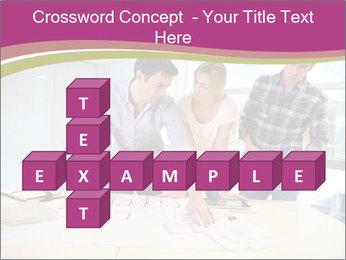 0000093807 PowerPoint Template - Slide 82