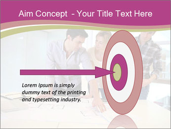 0000093807 PowerPoint Templates - Slide 83