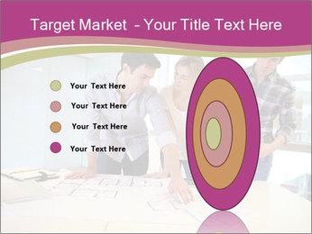 0000093807 PowerPoint Template - Slide 84