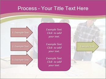 0000093807 PowerPoint Templates - Slide 85