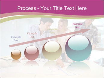 0000093807 PowerPoint Templates - Slide 87
