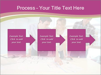 0000093807 PowerPoint Templates - Slide 88