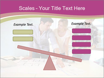 0000093807 PowerPoint Templates - Slide 89