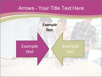 0000093807 PowerPoint Templates - Slide 90