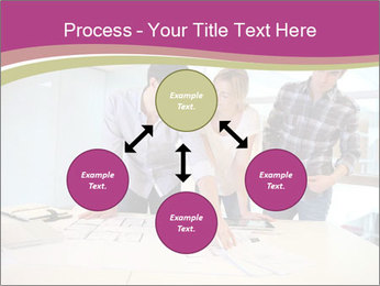 0000093807 PowerPoint Templates - Slide 91