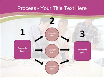 0000093807 PowerPoint Templates - Slide 92