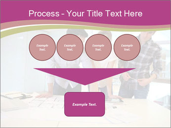 0000093807 PowerPoint Templates - Slide 93