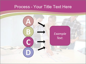 0000093807 PowerPoint Templates - Slide 94