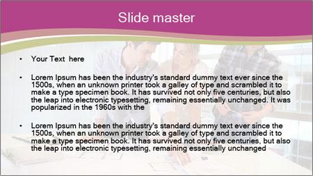 0000093807 PowerPoint Template - Slide 2