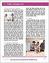0000093807 Word Templates - Page 3