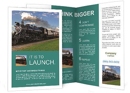 0000093808 Brochure Template