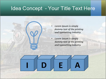 0000093808 PowerPoint Templates - Slide 80
