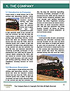 0000093808 Word Templates - Page 3