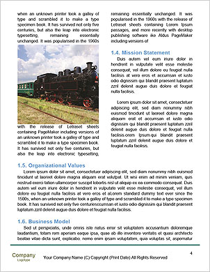 0000093808 Word Template - Page 4
