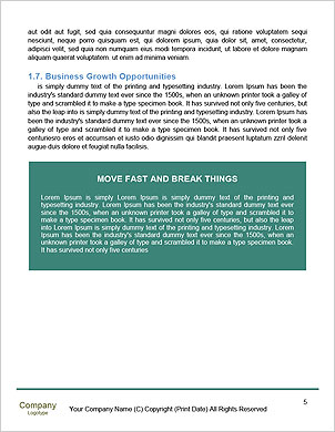 0000093808 Word Template - Page 5