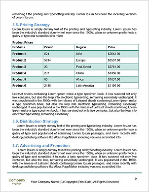 0000093808 Word Template - Page 9