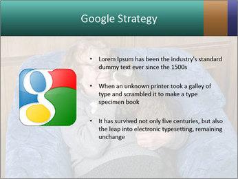 0000093809 PowerPoint Template - Slide 10