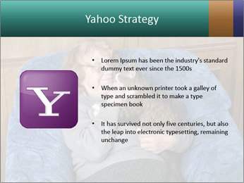 0000093809 PowerPoint Template - Slide 11