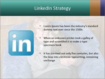 0000093809 PowerPoint Template - Slide 12