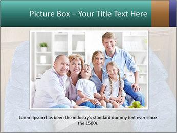 0000093809 PowerPoint Template - Slide 16