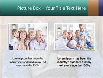 0000093809 PowerPoint Template - Slide 18