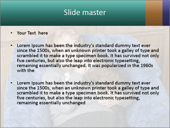 0000093809 PowerPoint Template - Slide 2