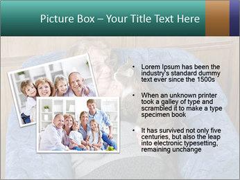 0000093809 PowerPoint Template - Slide 20