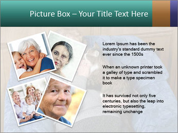 0000093809 PowerPoint Template - Slide 23