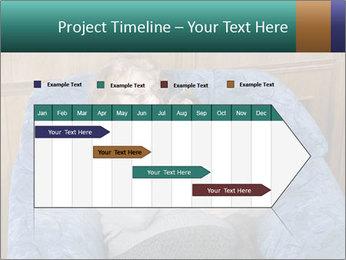 0000093809 PowerPoint Template - Slide 25