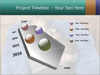 0000093809 PowerPoint Template - Slide 26