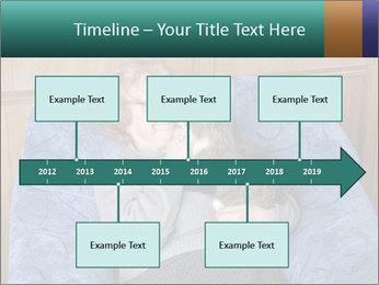 0000093809 PowerPoint Template - Slide 28