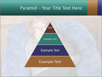 0000093809 PowerPoint Template - Slide 30