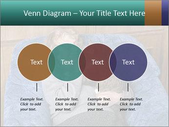 0000093809 PowerPoint Template - Slide 32