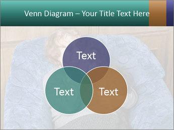 0000093809 PowerPoint Template - Slide 33