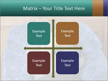 0000093809 PowerPoint Template - Slide 37