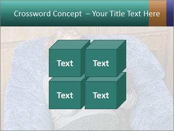 0000093809 PowerPoint Template - Slide 39