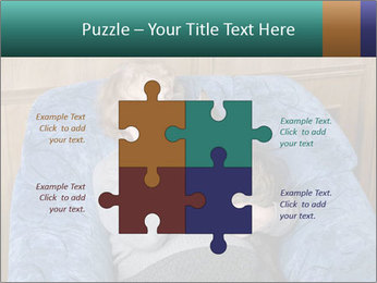 0000093809 PowerPoint Template - Slide 43