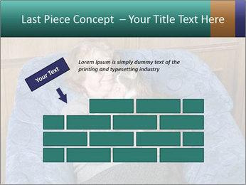 0000093809 PowerPoint Template - Slide 46