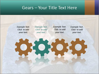 0000093809 PowerPoint Template - Slide 48