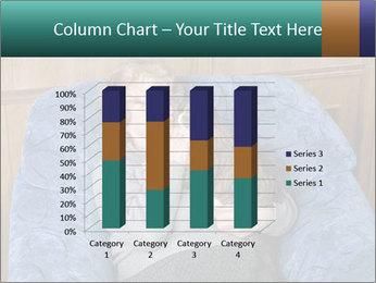 0000093809 PowerPoint Template - Slide 50
