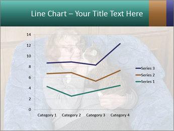 0000093809 PowerPoint Template - Slide 54