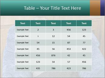 0000093809 PowerPoint Template - Slide 55