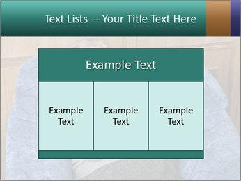 0000093809 PowerPoint Template - Slide 59